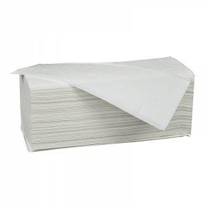 Vouwhanddoekjes